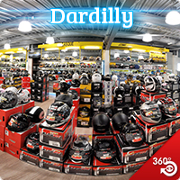 Carres-caroussel-visites-virtuelles-dardilly