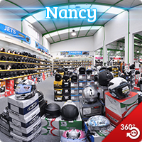 Carres-caroussel-visites-virtuelles-nancy