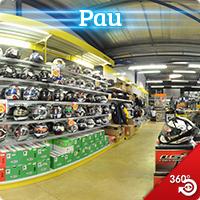 Carres-caroussel-visites-virtuelles-pau