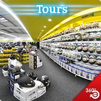 Carres-caroussel-visites-virtuelles-tours
