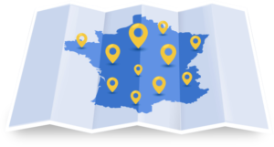 maps_maxxess