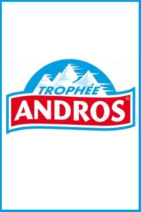 trophee-andros-isola-2000