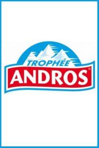 trophee-andros-isola-2000