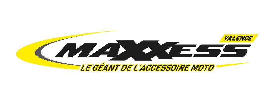 Votre Magasin MAXXESS VALENCE Vous Aide à Vendre Votre Moto