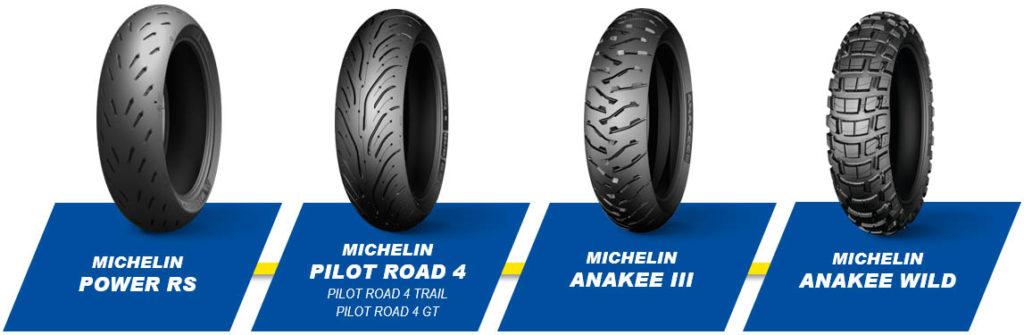 michelin vous rembourse jusqu 39 30 pour l 39 achat de deux pneus. Black Bedroom Furniture Sets. Home Design Ideas