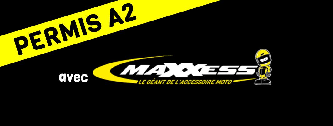 Permis A2: Pour Quelle Moto Allez-vous Craquer ?