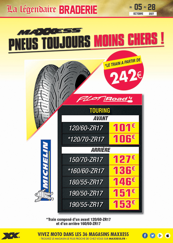vos pneus toujours moins chers sont chez maxxess le r seau maxxess france. Black Bedroom Furniture Sets. Home Design Ideas
