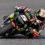 ZARCO : un titre de meilleur rookie dès le GP d'Australie ?
