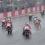 MotoGP du Japon, Dovizioso s'impose