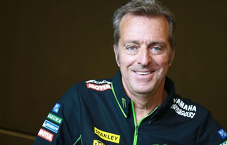 Hervé Poncharal : «ma Priorité C'est De Poursuivre L'aventure Tech3 Avec Yamaha»