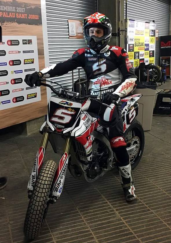 zarco superprestigio3