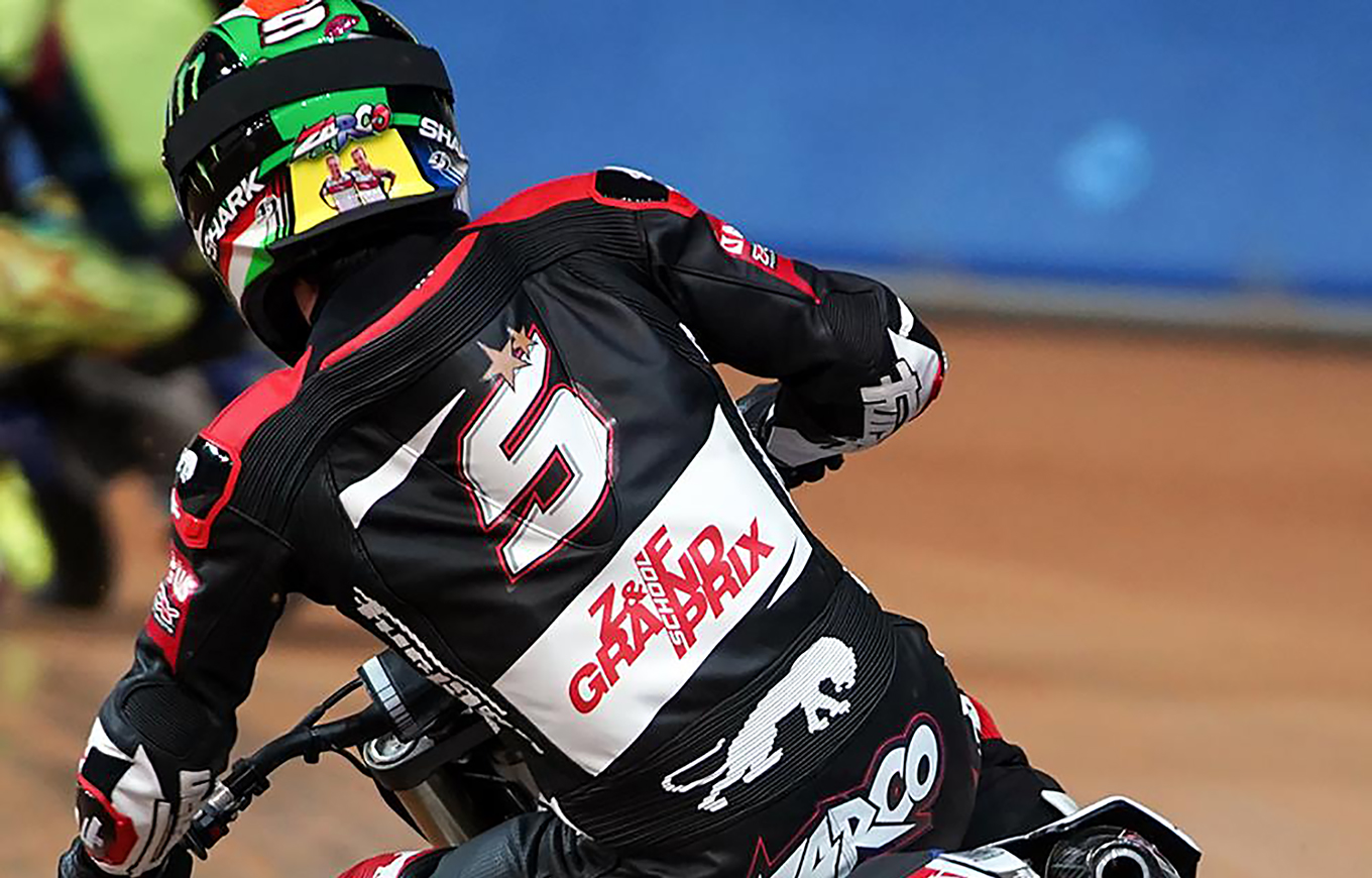 Zarco-superprestigio4