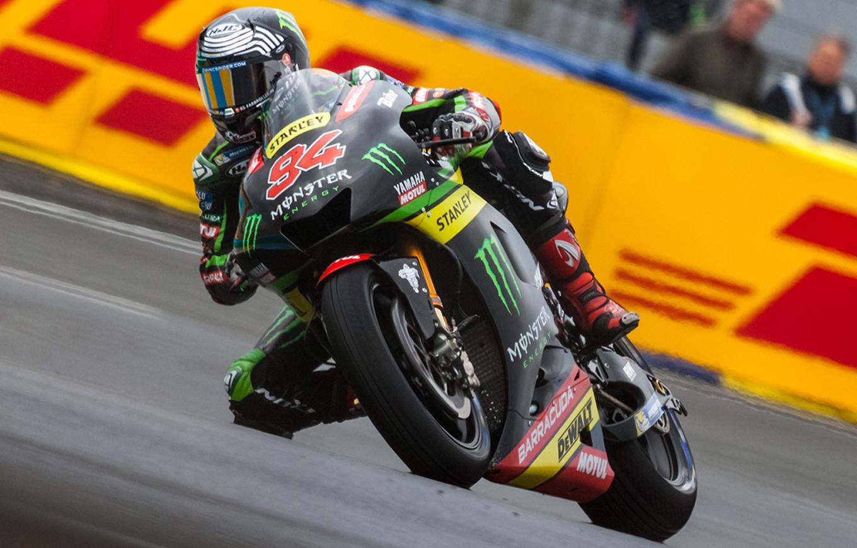 Jonas-Folger-Moto-GP-2017-le-mans-circuit-motogp