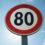 80 km/h : la DSR présente aussi son bilan