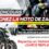 +2 entrées VIP pour le Grand-Prix de France au Mans