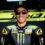 Syahrin titularisé chez Monster Yamaha Tech3