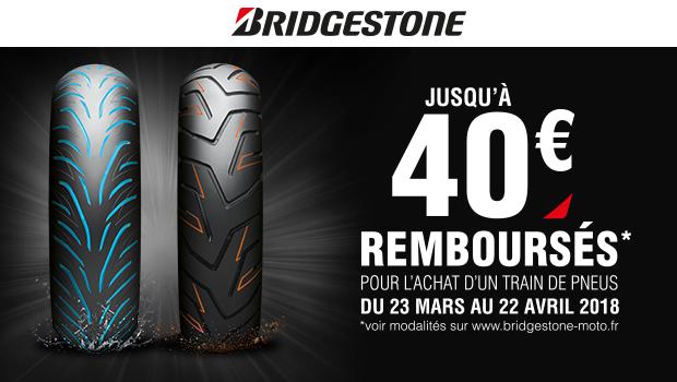 18 01 026  OP Bridgestone  620×350