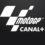 Eurosport perdrait la diffusion du MotoGP en 2019