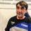 Retour sur les 24 heures Motos du Mans : interview de Christophe Guyot
