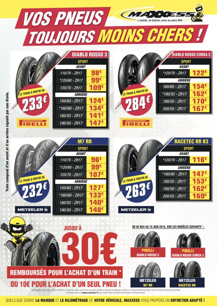 vos pneus toujours moins chers le r seau maxxess france. Black Bedroom Furniture Sets. Home Design Ideas