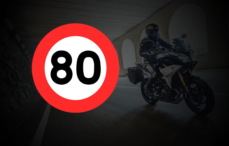 80 Km/h : Un Particulier Attaque Le Premier Ministre Devant Le Conseil D'Etat !