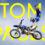 Tom Pagès remporte les X-Games 2018 (vidéo)