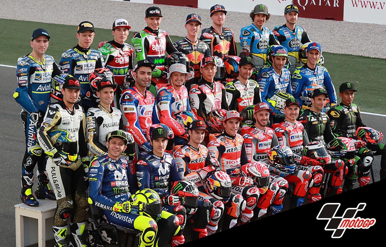 MotoGP 2019 : ça Paraît Compliqué Pour Le Mexique Et La Finlande