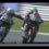 Moto2 Misano : le geste fou de Fenati