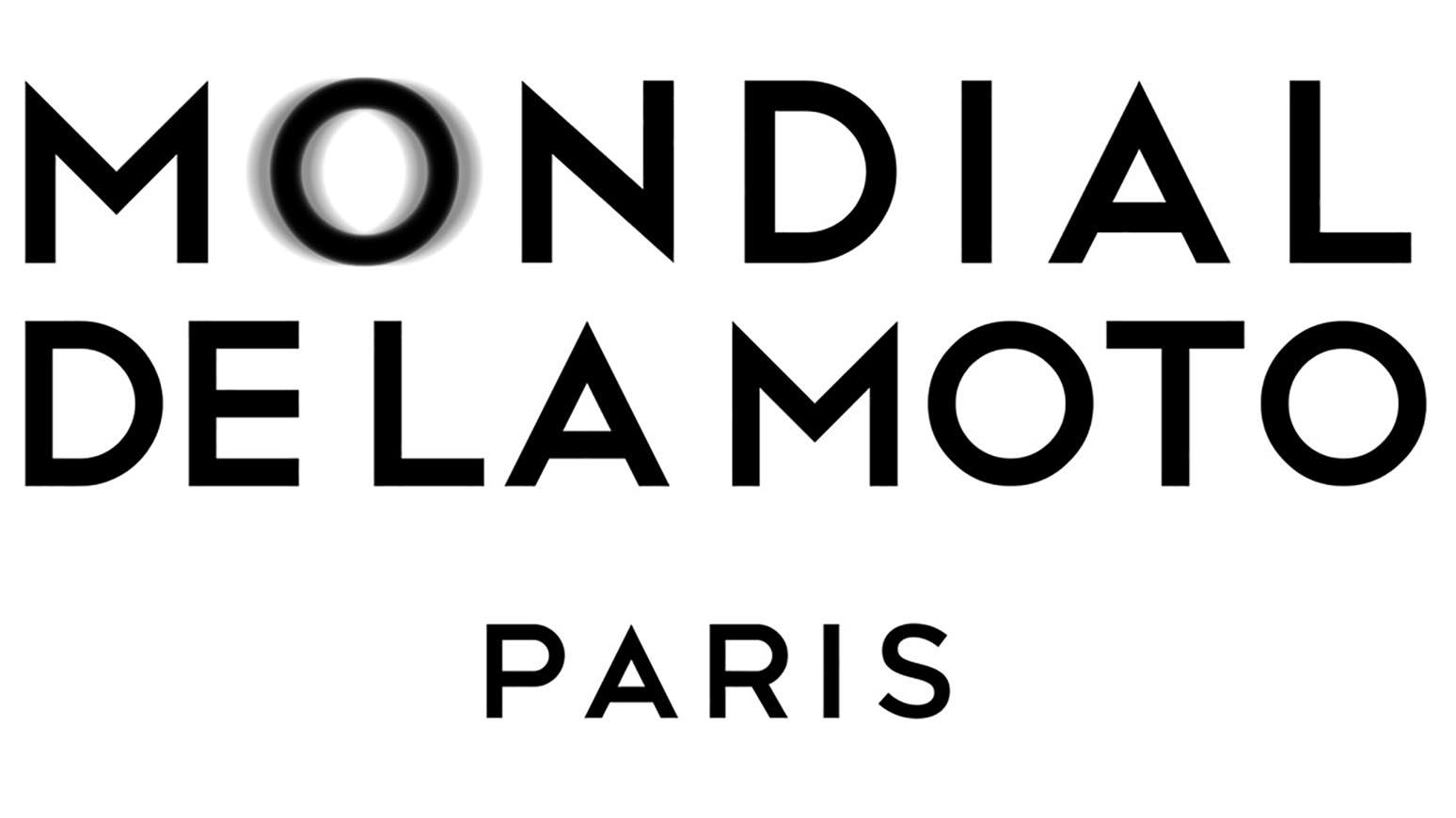Deux-roues: Un Hall Dédié Au Mondial De Paris 2018