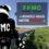 « Rendez-nous notre argent », la proposition de loi de la FFMC