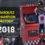 MotoGP Motegi : Marquez au septième ciel