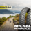Le pneu MICHELIN ANAKEE ADVENTURE taillé pour la route !