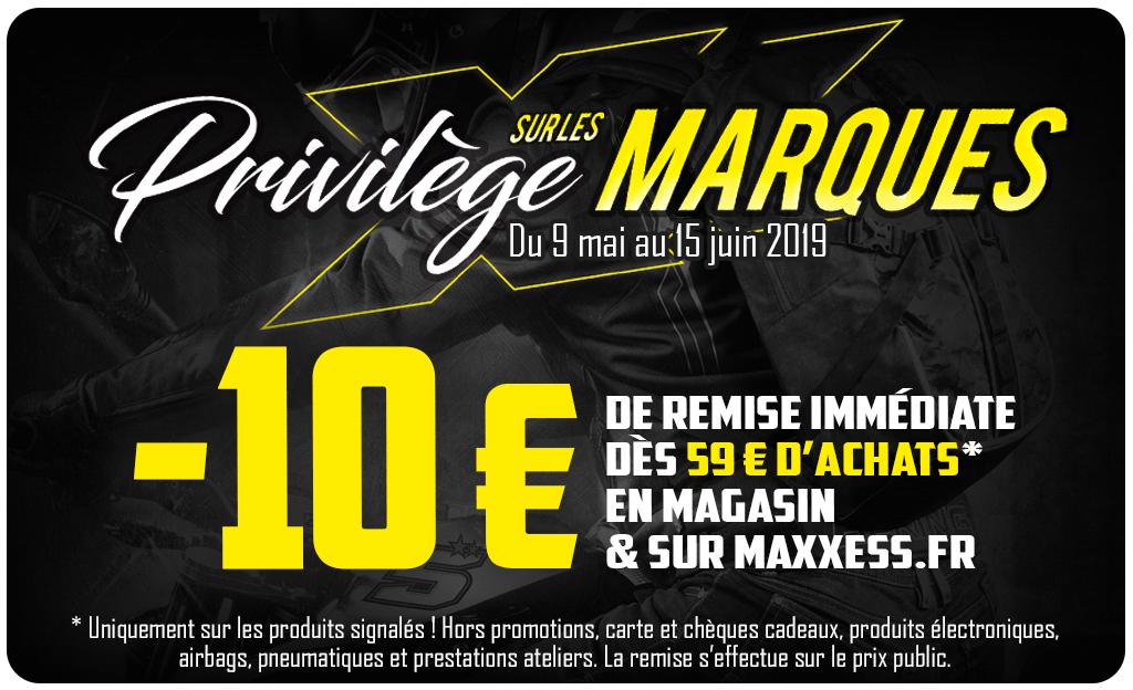 -10 € De Remise Immédiate*