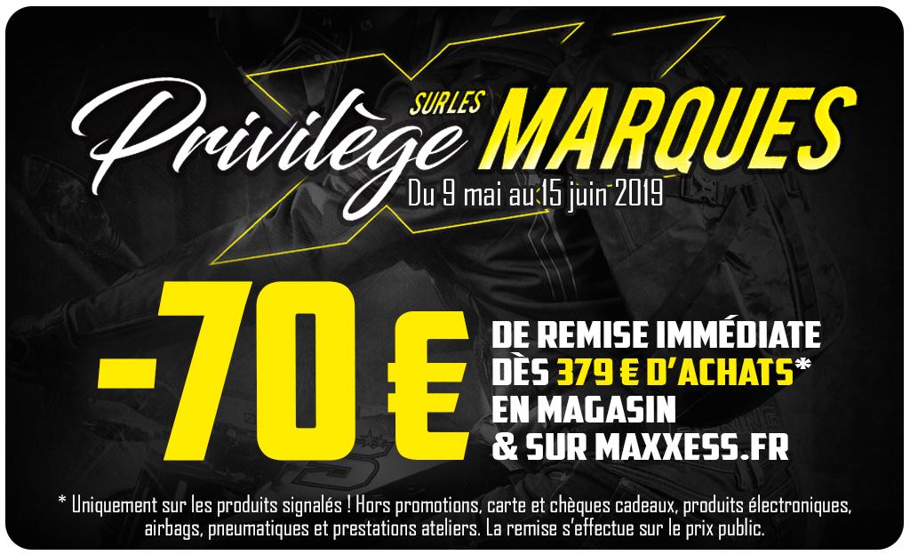 -70 € De Remise Immédiate*