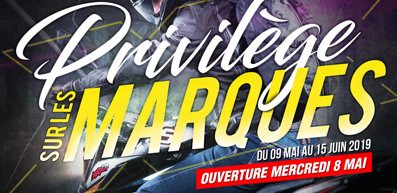 Privilège Sur Les Marques Chez Maxxess Nancy, 8 Chèques De Remises !