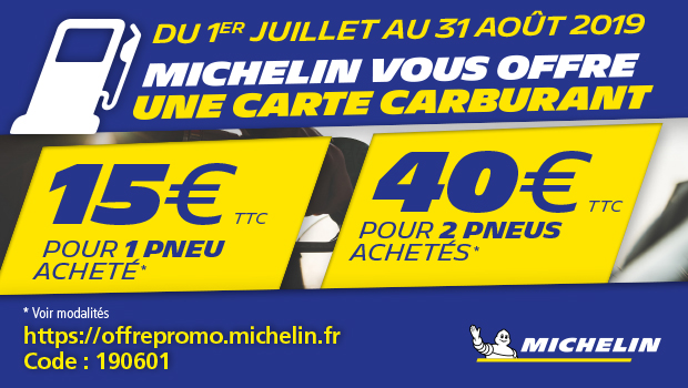 Michelin OP Carburant 07 2019 Bann 620×350