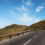 Balade moto au cœur de l'Auvergne