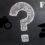 FAQ ! On répond aux questions que vous nous posez!
