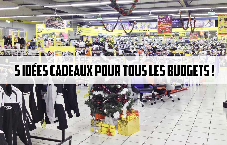 En Panne D'inspiration Pour Noël ? 5 Idées Cadeaux Pour Tous Les Budgets!