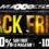 Le Black Friday débarque chez Maxxess!