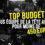 Top budget ! On vous équipe de la tête aux pieds pour moins de 450 euros !