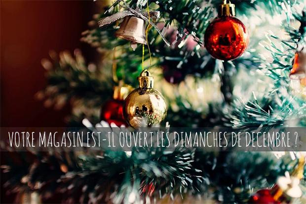 Christmas Tree 1149619 960 720