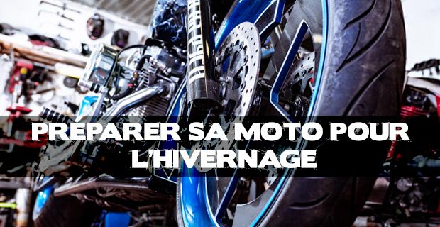 Detail Moto Moderne Dans Espace Travail Echappement Moto 124865 1622