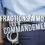Infractions à moto : les 8 commandements