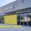 Votre centre MAXXESS sera-t-il ouvert le 1er, 8 et le 13 mai 2021 ?