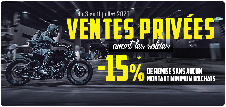 * Réservé à Nos Clients VIP MAXXESS.fr !