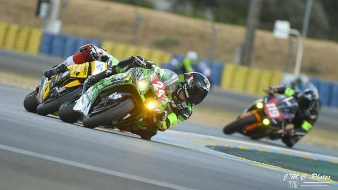 Motocyclisme 4904913