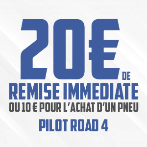 300×300 Visuel Odr Michelin 20e Septembre 2020