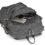 Design moderne et élégant, le sac à dos GIVI EA129
