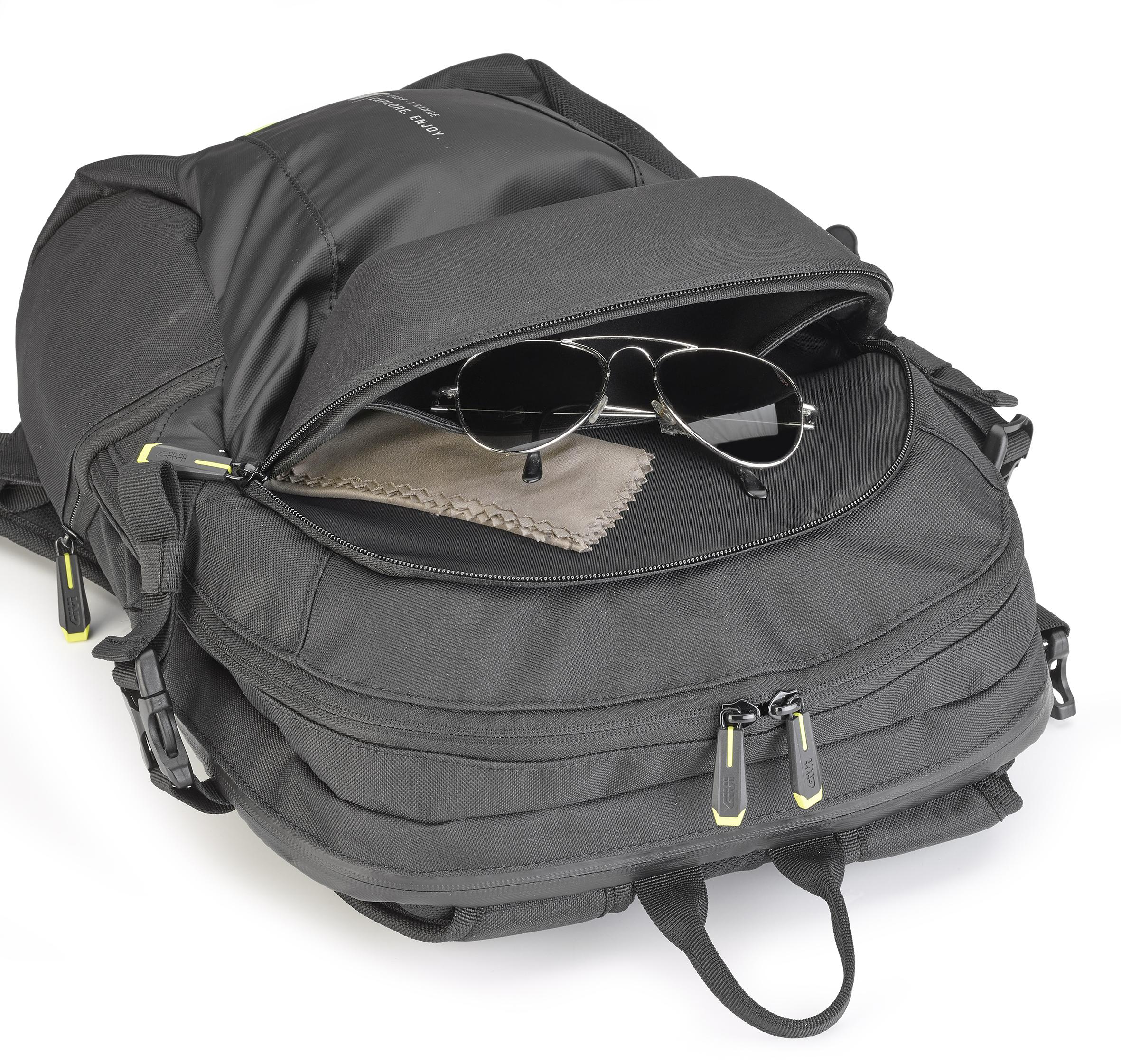 EA129 Sunglasses